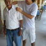 Cyprus paphos polis osteopathy osteopath paphos polis cyprus